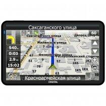 GPS-навигатор DIGITAL DGP-5061
