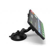GPS навигатор Navitel A700 (СНГ+Европа)