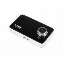 Видеорегистратор Globex GU-DVH010