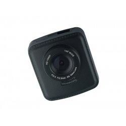 Видеорегистратор Globex GU-DVV010