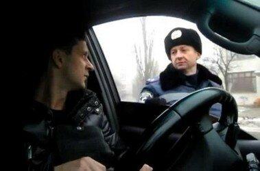 Автомобильный видеорегистратор - юридический аспект