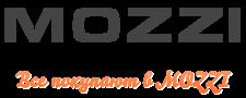 MoZzi | Все покупают в MoZzi - интернет-магазин умных подарков и аксессуаров! Киев, Харьков, Одесса, Днепропетровск, Львов, Запорожье
