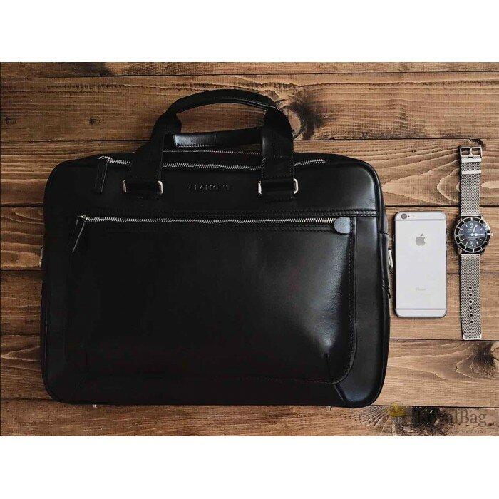 Сумки и рюкзаки для ноутбука