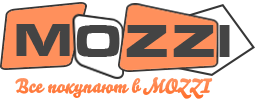 mozzi.com.ua