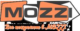 mozzi.com.ua