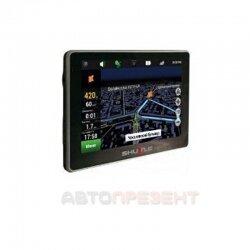 GPS Навигатор Shuttle PNA-5010