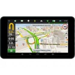 GPS навигатор SHUTTLE PNT-7042