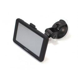 GPS-навигатор Globex GE520 (Без карт)