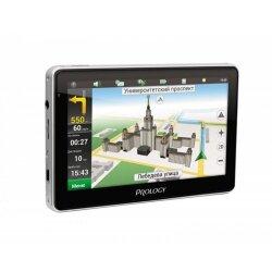 GPS-навигатор Prology iMAP-5800 (Навител)