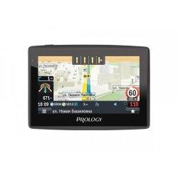 Навигатор GPS Prology iMAP-M500
