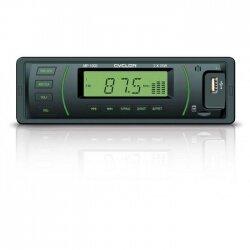 Автомагнитола CYCLON MP-1002G MP3