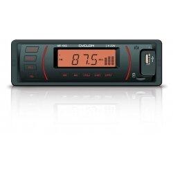 Автомагнитола CYCLON MP-1002O MP3