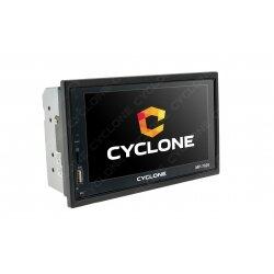 Автомагнитола Cyclon MP-7026