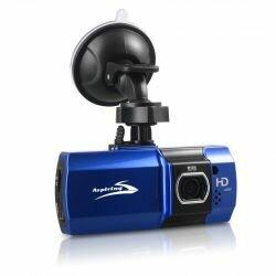 Видеорегистратор Aspiring GT9