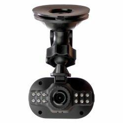 Видеорегистратор RS DVR-100HD
