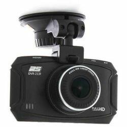 Видеорегистратор RS DVR-213F