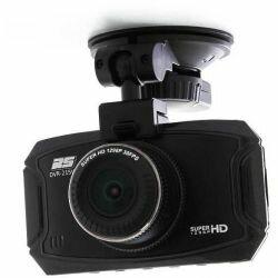 Видеорегистратор RS DVR-215WF